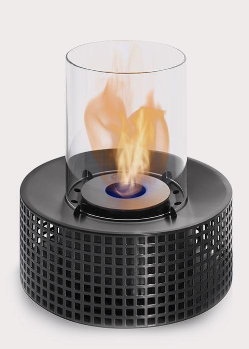 Firelax Plus Focotto